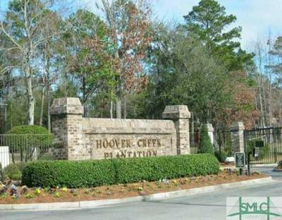 12300 APACHE AVE APT 309, Savannah, GA 31419 - Photo 2