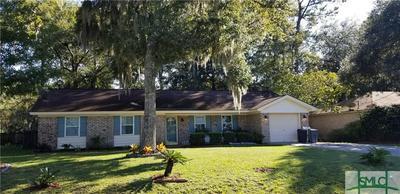 1114 COBB RD, Savannah, GA 31410 - Photo 2