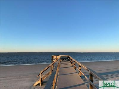 1217 BAY ST # 216A, Tybee Island, GA 31328 - Photo 1