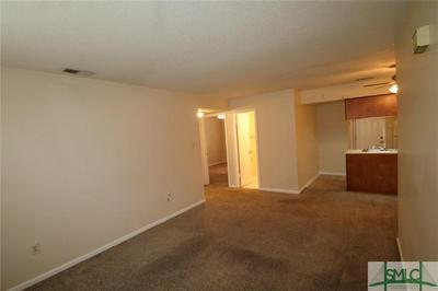 109 BRANDON LN APT A, Savannah, GA 31406 - Photo 2