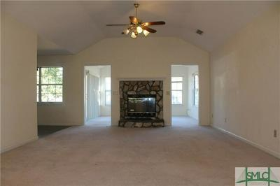559 MCCUMBER DR, Allenhurst, GA 31301 - Photo 2