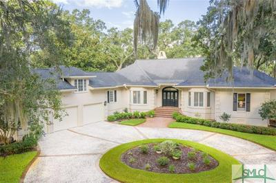 2 STARBRIDGE CT, Savannah, GA 31411 - Photo 2