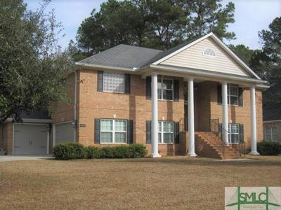 356 BROWN THRUSH RD, Savannah, GA 31419 - Photo 1