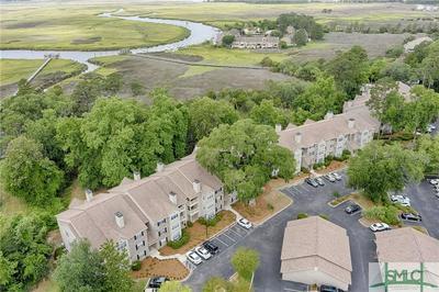 12300 APACHE AVE APT 1122, Savannah, GA 31419 - Photo 1