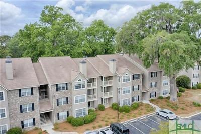 12300 APACHE AVE APT 1122, Savannah, GA 31419 - Photo 2