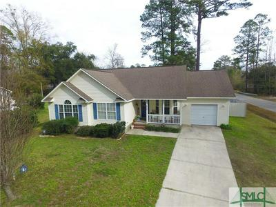 212 OAK ST, BLOOMINGDALE, GA 31302 - Photo 2