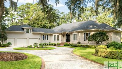 2 STARBRIDGE CT, Savannah, GA 31411 - Photo 1