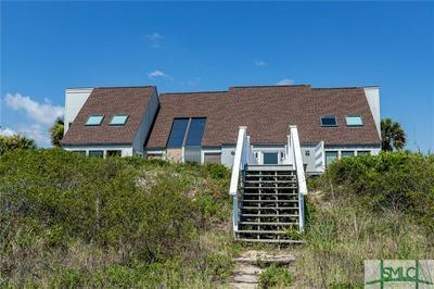3 OCEANVIEW CT, Tybee Island, GA 31328 - Photo 2