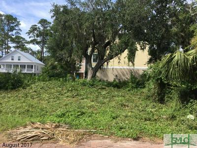 0 WHITE OAK LANE, Savannah, GA 31328 - Photo 2