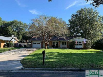 13014 LARGO DR, Savannah, GA 31419 - Photo 1