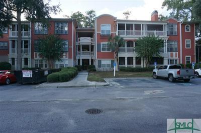 1126 WHITEMARSH WAY, Savannah, GA 31410 - Photo 1