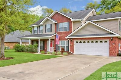 114 MEDWAY DR, Midway, GA 31320 - Photo 2