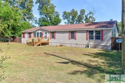 146 MIDDLE GROUND RD, Newington, GA 30446 - Photo 2