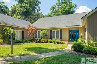 1 BLACKGUM LN, Savannah, GA 31411 - Photo 2