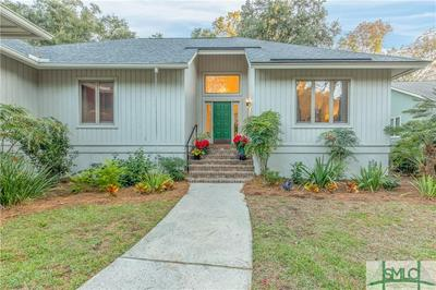 6 JOSHUAS RETREAT, Savannah, GA 31411 - Photo 2
