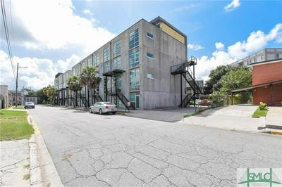 555 BERRIEN ST APT B, Savannah, GA 31401 - Photo 2