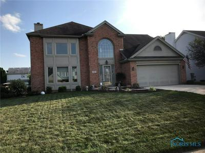 7327 WOODSHIRE LN, Holland, OH 43528 - Photo 1
