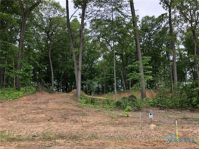 11136 PRESERVE BLVD, WHITEHOUSE, OH 43571 - Photo 1