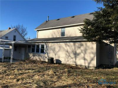 214 S MONROE ST, MONTPELIER, OH 43543 - Photo 2