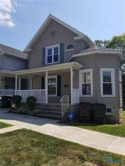 112 LIBERTY ST, Tiffin, OH 44883 - Photo 1