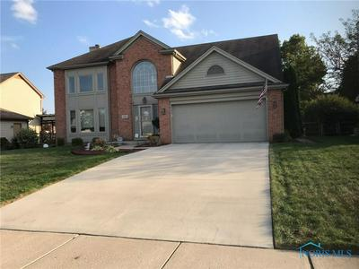 7327 WOODSHIRE LN, Holland, OH 43528 - Photo 2