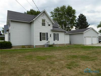 321 STRYKER ST, Archbold, OH 43502 - Photo 2