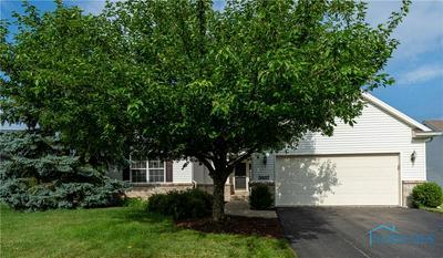 5937 BROOKESTONE VILLAGE LN, Sylvania, OH 43560 - Photo 1