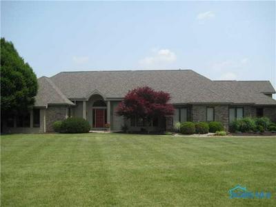 1005 TOWN LINE RD, Bryan, OH 43506 - Photo 1