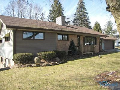 1116 TOWN LINE RD, BRYAN, OH 43506 - Photo 2