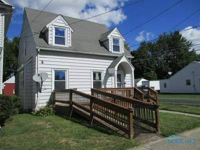 2002 BRUSSELS ST, Toledo, OH 43613 - Photo 1
