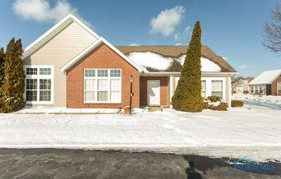 7835 TIMBERS EDGE, Waterville, OH 43566 - Photo 1