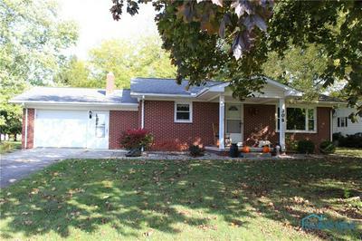 308 W LUTZ RD, Archbold, OH 43502 - Photo 2