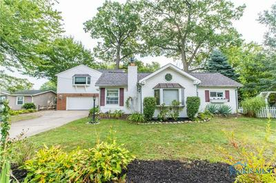 525 HAREFOOTE ST, Holland, OH 43528 - Photo 1