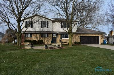 6335 BROWN RD, Oregon, OH 43616 - Photo 1