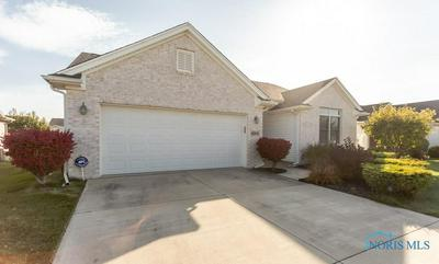 10943 S LAKES DR, Perrysburg, OH 43551 - Photo 2