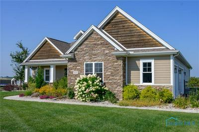 6328 COVENTRY WAY, Waterville, OH 43566 - Photo 2