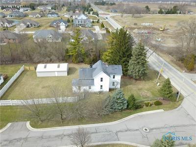 7901 STITT RD, WATERVILLE, OH 43566 - Photo 2
