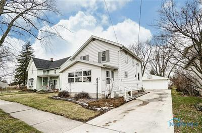 908 W SANDUSKY ST, Findlay, OH 45840 - Photo 2