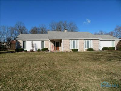 207 ILLINOIS DR, BRYAN, OH 43506 - Photo 1