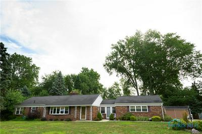 3318 WOODLEY RD, Toledo, OH 43606 - Photo 2