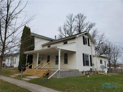 914 N OTTOKEE ST, WAUSEON, OH 43567 - Photo 1