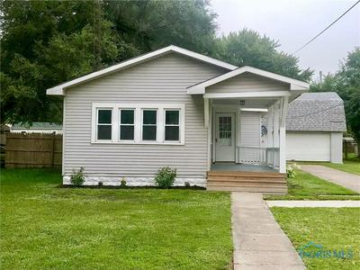 2040 AUTOKEE ST, OREGON, OH 43616 - Photo 2