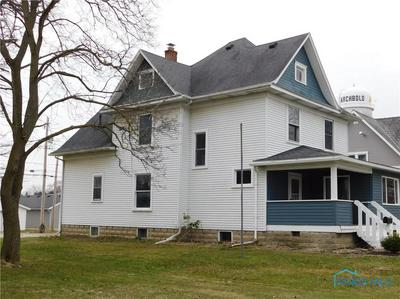 404 BRUSSEL ST, Archbold, OH 43502 - Photo 2