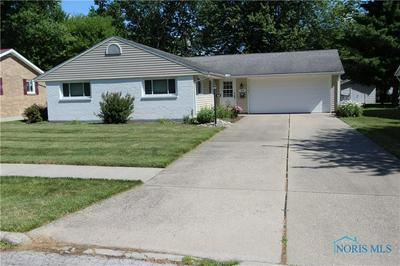 818 CHERRY LN, Waterville, OH 43566 - Photo 2