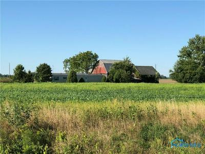 27534 JEWELL RD, Defiance, OH 43512 - Photo 1