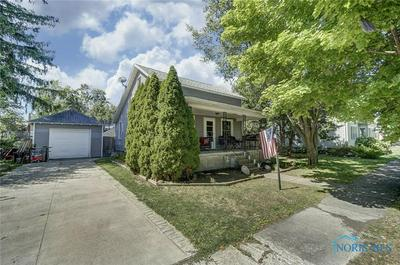 222 S MAPLE ST, Lindsey, OH 43442 - Photo 2