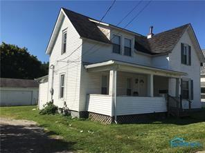 514 E JEFFERSON ST, MONTPELIER, OH 43543 - Photo 1