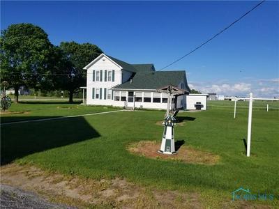 6175 COUNTY ROAD 85, Gibsonburg, OH 43431 - Photo 1