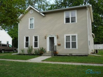 712 STRONG ST, Napoleon, OH 43545 - Photo 1