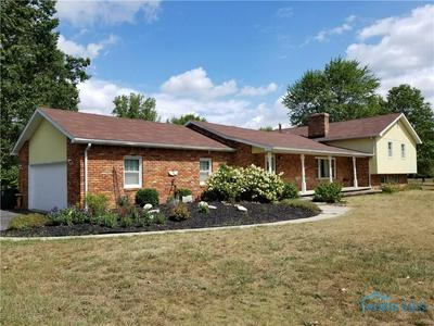 9540 ANGOLA RD, Holland, OH 43528 - Photo 1